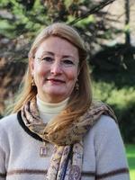 Brigitte Monsou
