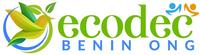Ecodec