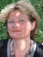 Monique Richter