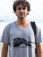 Vincent Romera