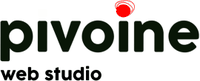 Pivoine Web Studio
